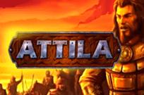 Играйте онлайн в Attila без смс в Вулкане на деньги