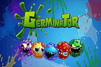 Играйте онлай в Germinator с бонусами Вулкан