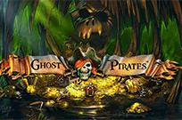 Бесплатно играйте на деньги в Ghost Pirates