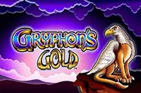 Gryphon's Gold в Вулкане на деньги