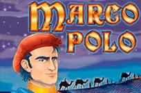 Играть в Marko Polo с бонусом от Вулкан без регистрации