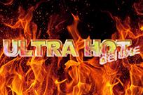 Ultra Hot Deluxe с бонусами от Вулкана бесплатно