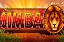 Игровые автоматы African Simba в клубе Вулкан