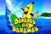 Играть в Bananas Go Bahamas на деньги в клубе Вулкан