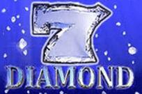 Играть в Diamond 7 в Вулкане на деньги