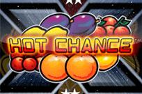 Бонусы в игровых автоматах Hot Chance