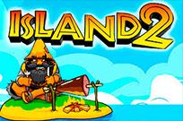 Играйте в Island 2 и получайте бонусы Вулкана