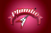 Играть в автоматы Plumbo в Вулкане на деньги