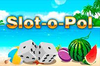 Играть на деньги в Slot-o-Pol в клубе Вулкан