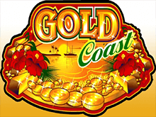 В казино Вулкан на деньги Золотой Берег